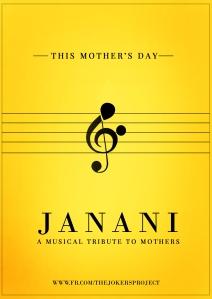 Janani